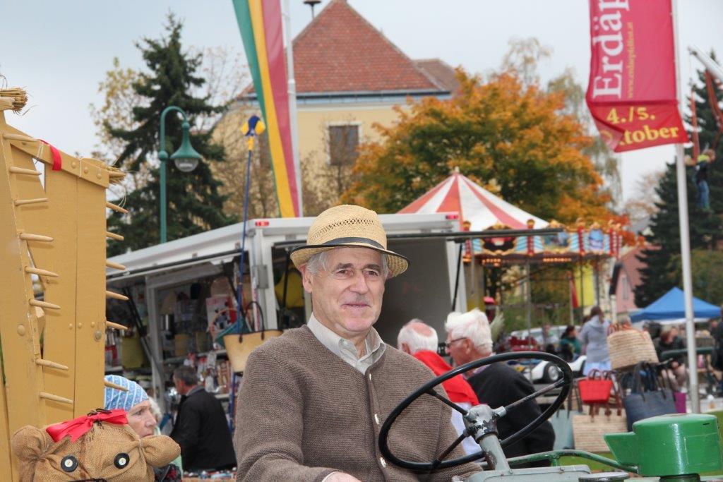 Erdaepfelfest 2015 (c) Silberbauer (165)