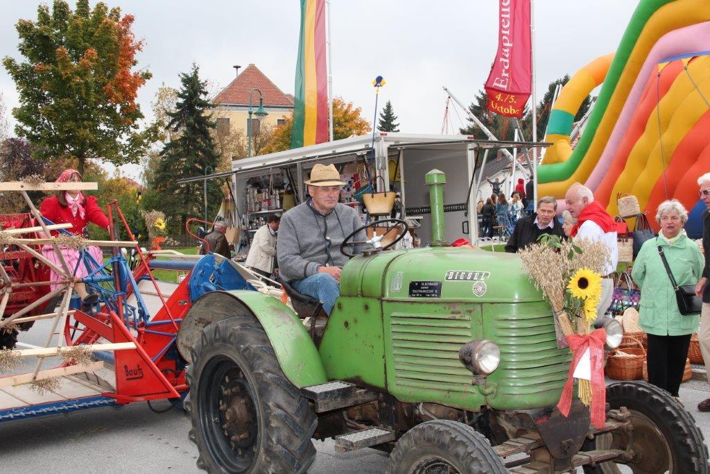 Erdaepfelfest 2015 (c) Silberbauer (167)