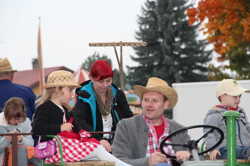 Erdaepfelfest 2015 (c) Silberbauer (175)