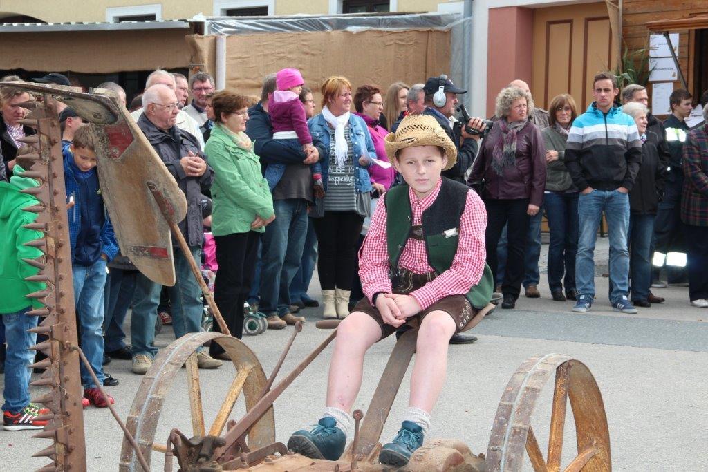 Erdaepfelfest 2015 (c) Silberbauer (19)
