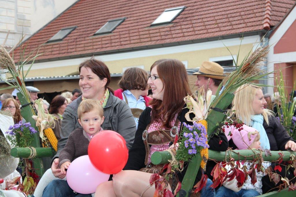 Erdaepfelfest 2015 (c) Silberbauer (35)