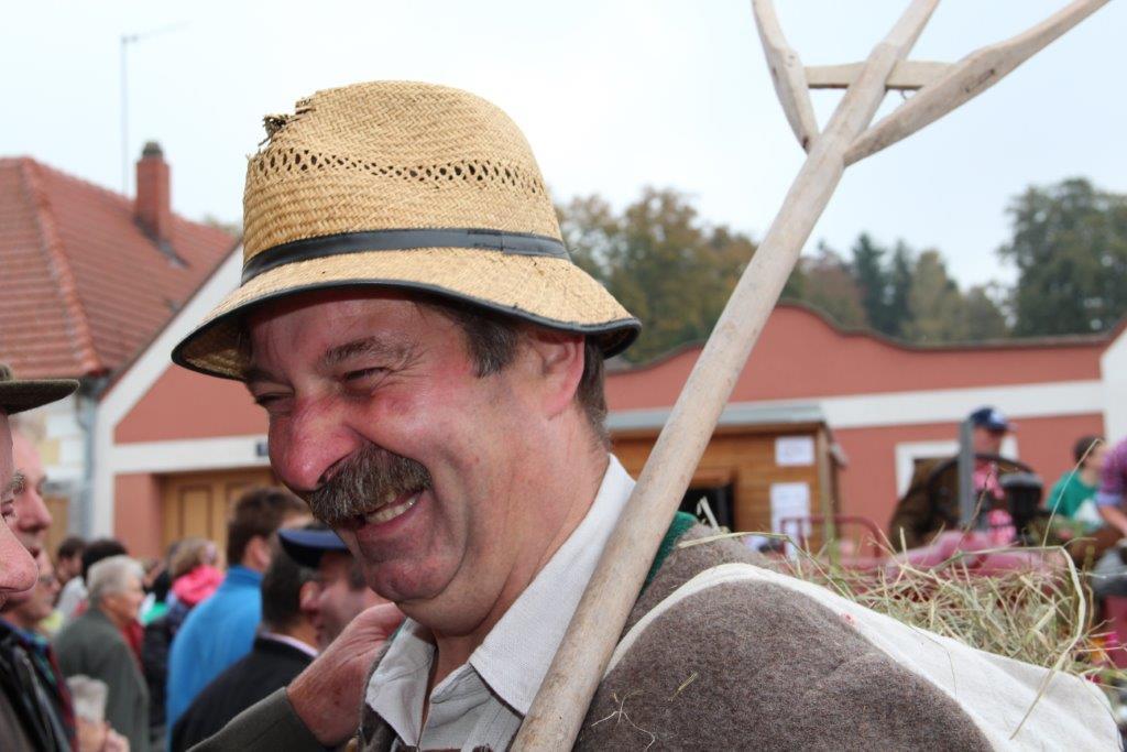 Erdaepfelfest 2015 (c) Silberbauer (42)