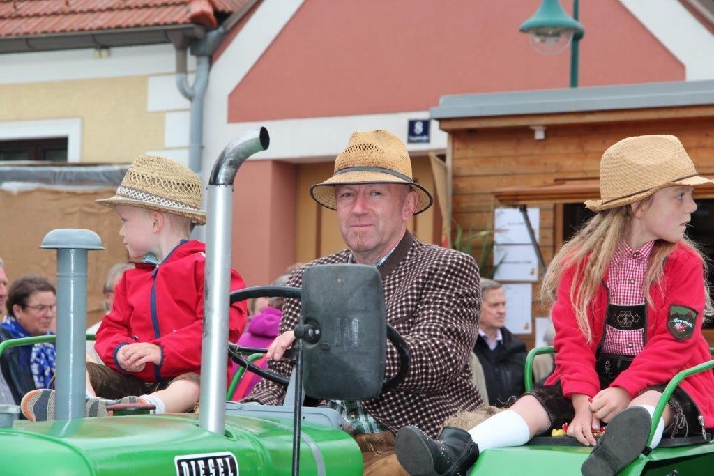 Erdaepfelfest 2015 (c) Silberbauer (44)