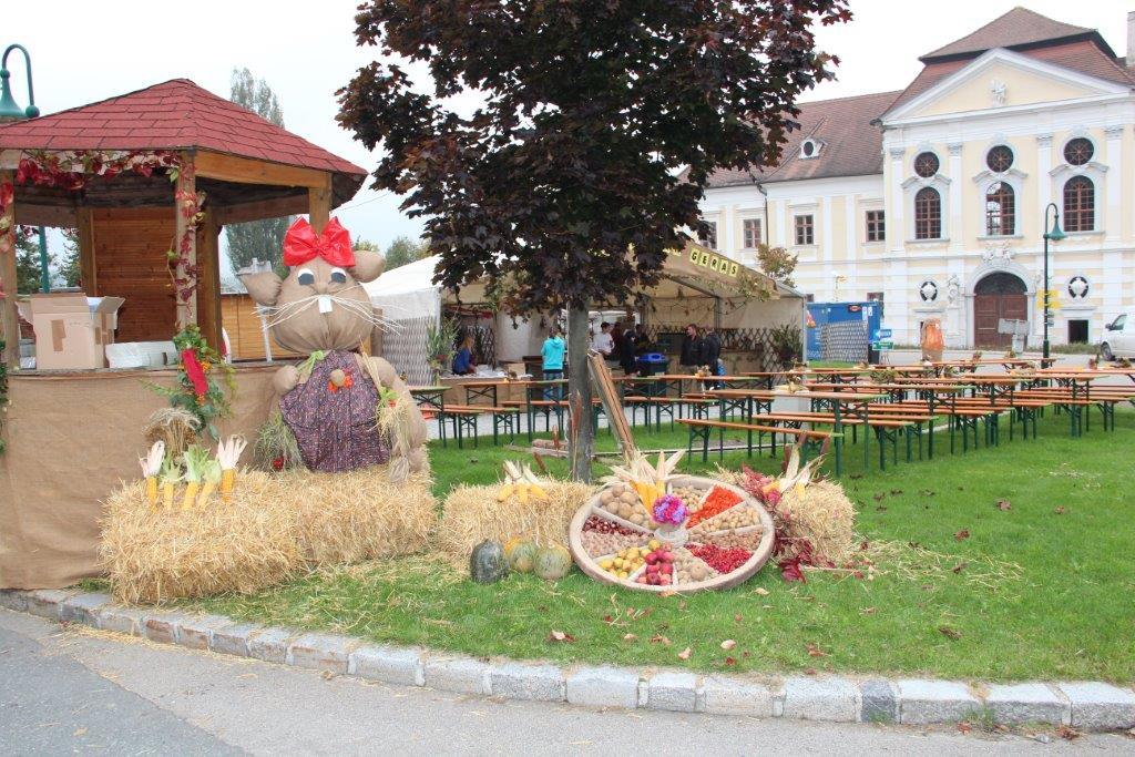 Erdaepfelfest 2015 (c) Silberbauer (47)
