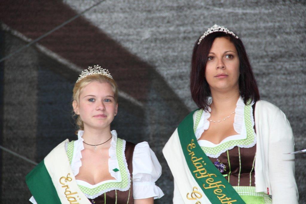 Erdaepfelfest 2015 (c) Silberbauer (59)
