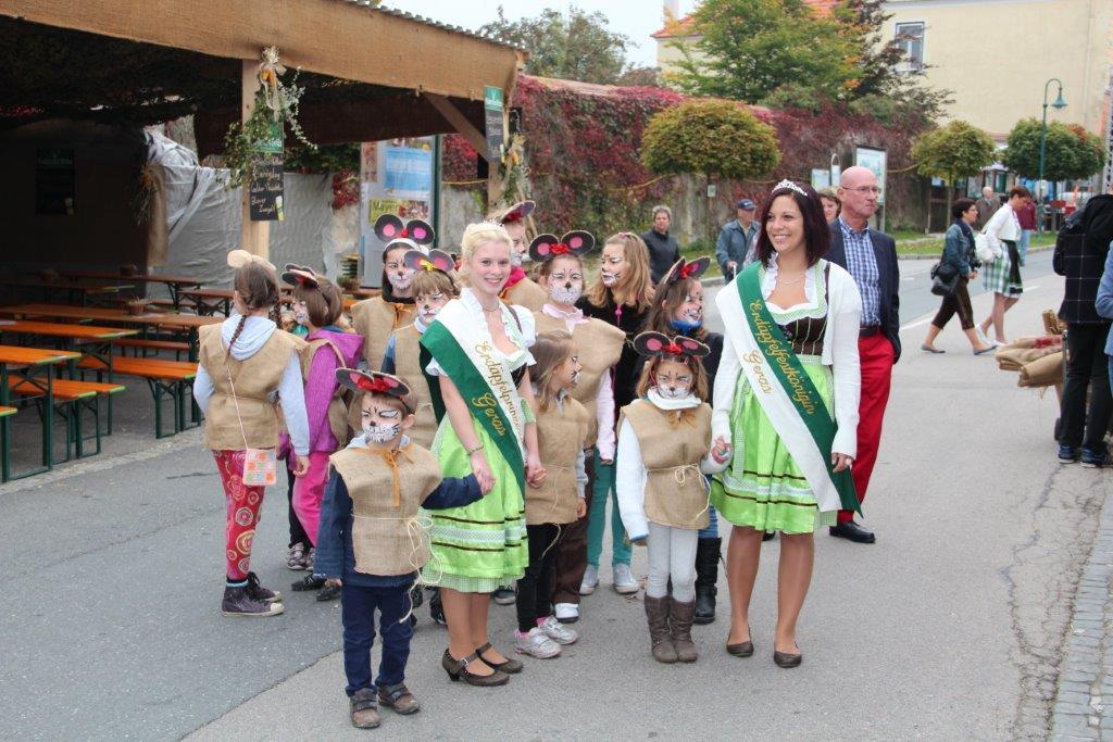 Erdaepfelfest 2015 (c) Silberbauer (84)