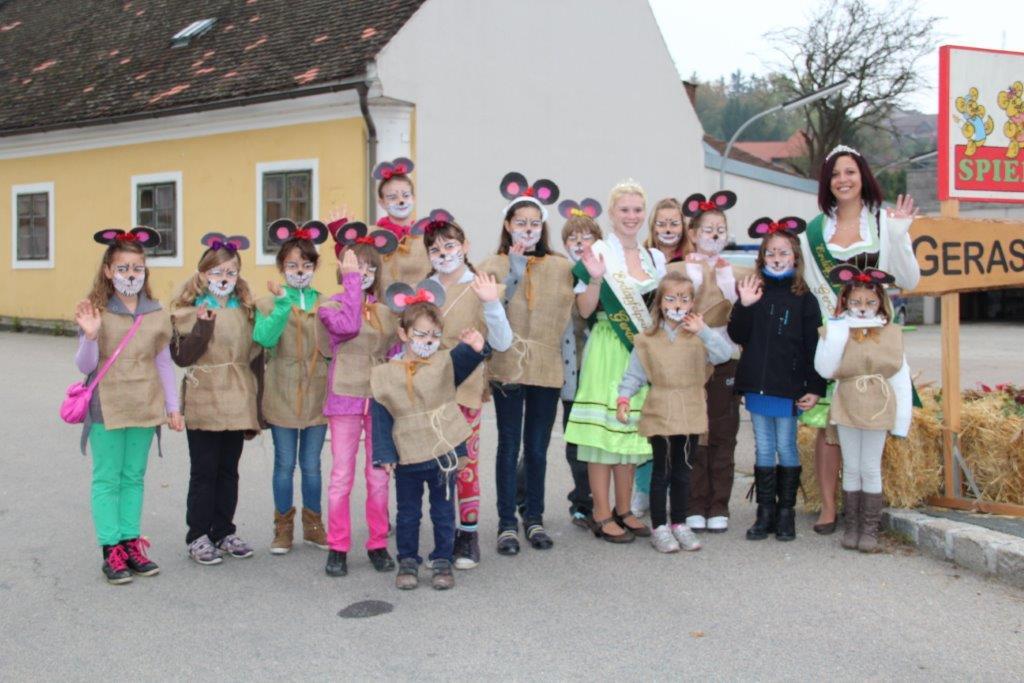 Erdaepfelfest 2015 (c) Silberbauer (93)