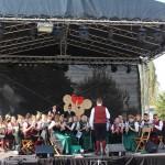 Musikkapelle Gars