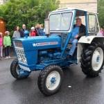 Erdaepfelfest 2016 (c) ARGE EFGeras (82)