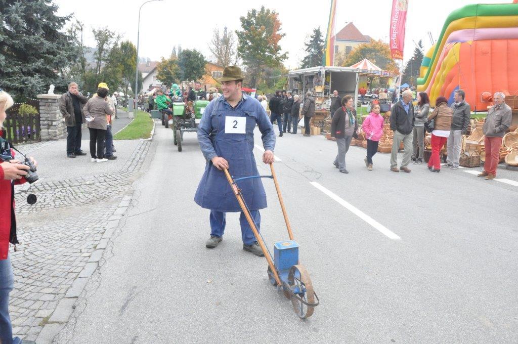 Erdaepfelfest Geras 2014 (c) Harry (113)