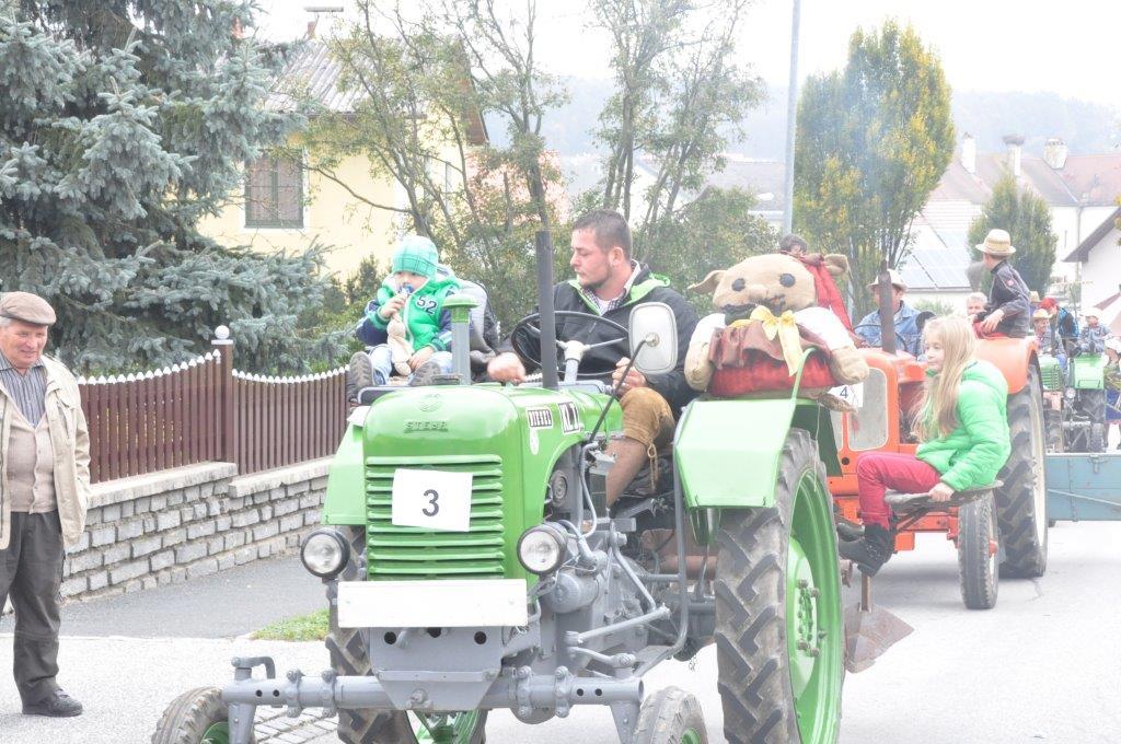 Erdaepfelfest Geras 2014 (c) Harry (114)