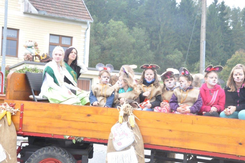 Erdaepfelfest Geras 2014 (c) Harry (116)