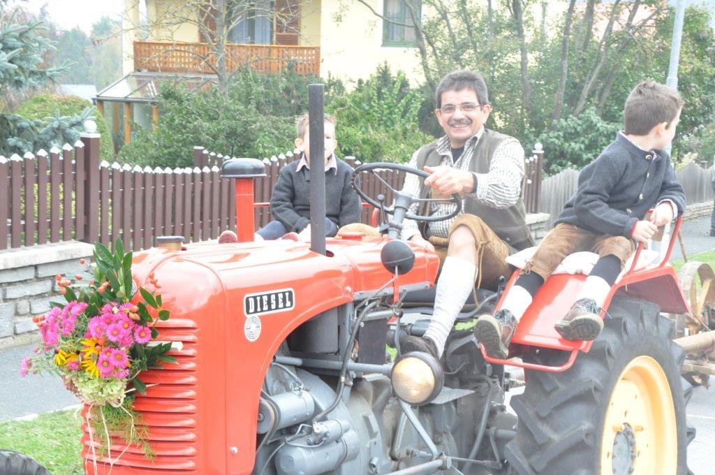 Erdaepfelfest Geras 2014 (c) Harry (125)