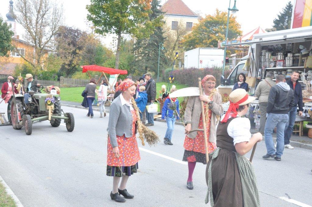 Erdaepfelfest Geras 2014 (c) Harry (133)