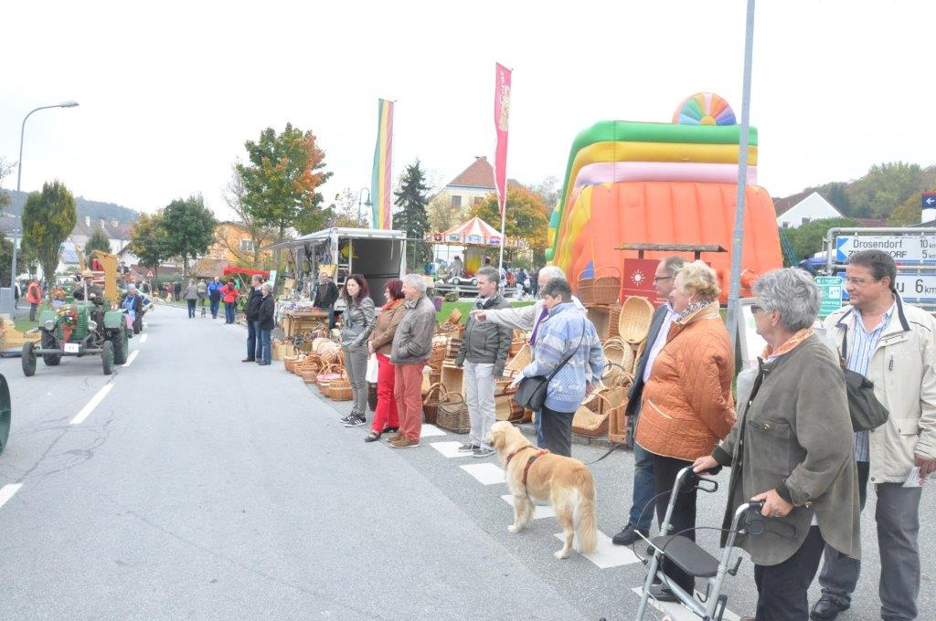 Erdaepfelfest Geras 2014 (c) Harry (137)