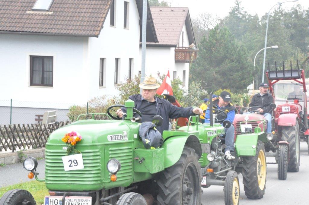 Erdaepfelfest Geras 2014 (c) Harry (166)