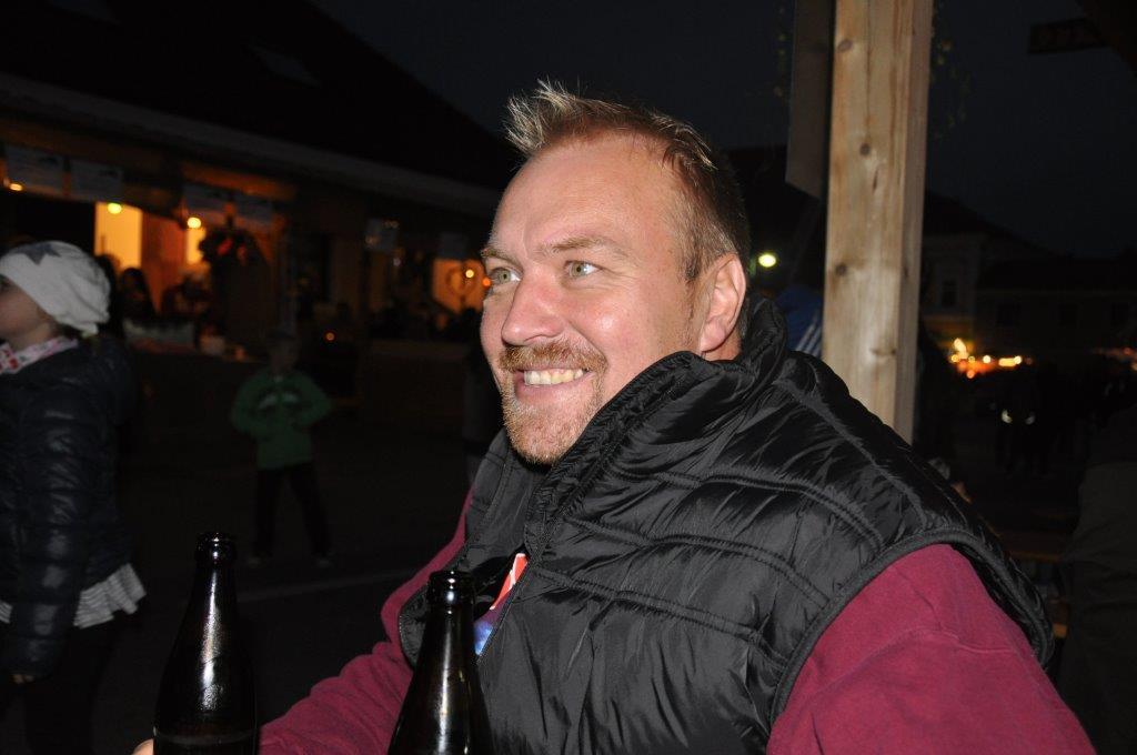 Erdaepfelfest Geras 2014 (c) Harry (215)