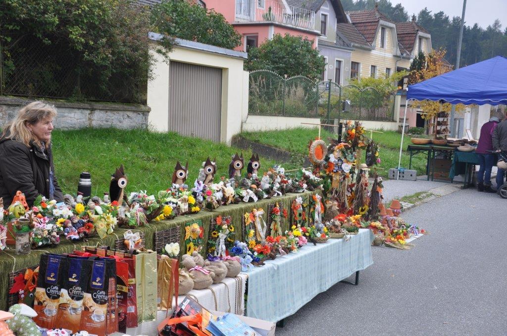 Erdaepfelfest Geras 2014 (c) Harry (262)