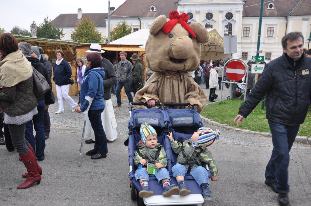 Erdaepfelfest Geras 2014 (c) Harry (294)