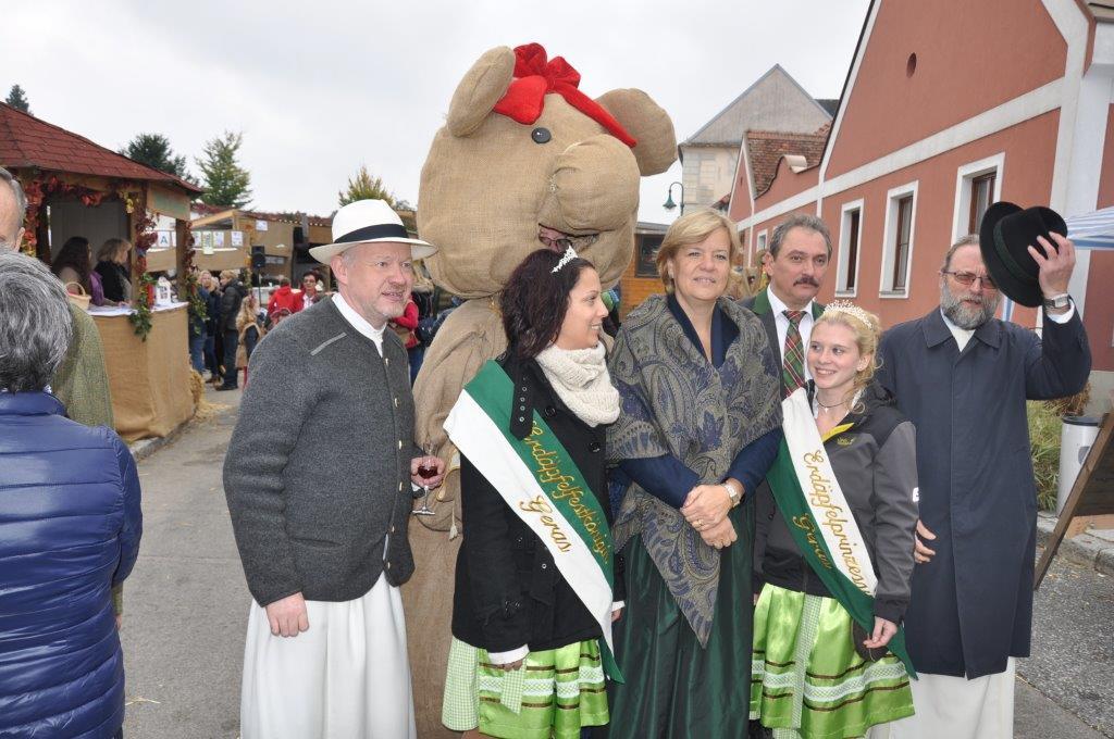 Erdaepfelfest Geras 2014 (c) Harry (299)