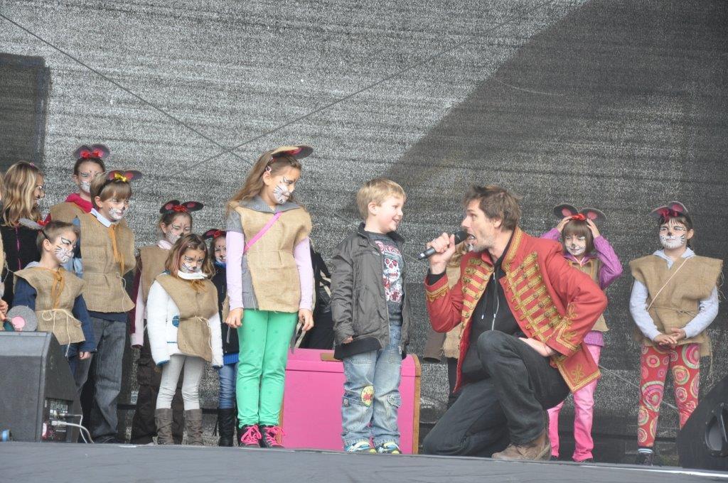 Erdaepfelfest Geras 2014 (c) Harry (42)