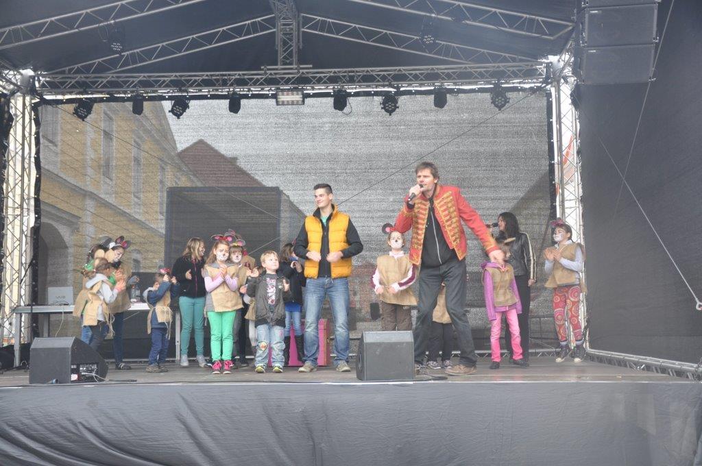 Erdaepfelfest Geras 2014 (c) Harry (51)
