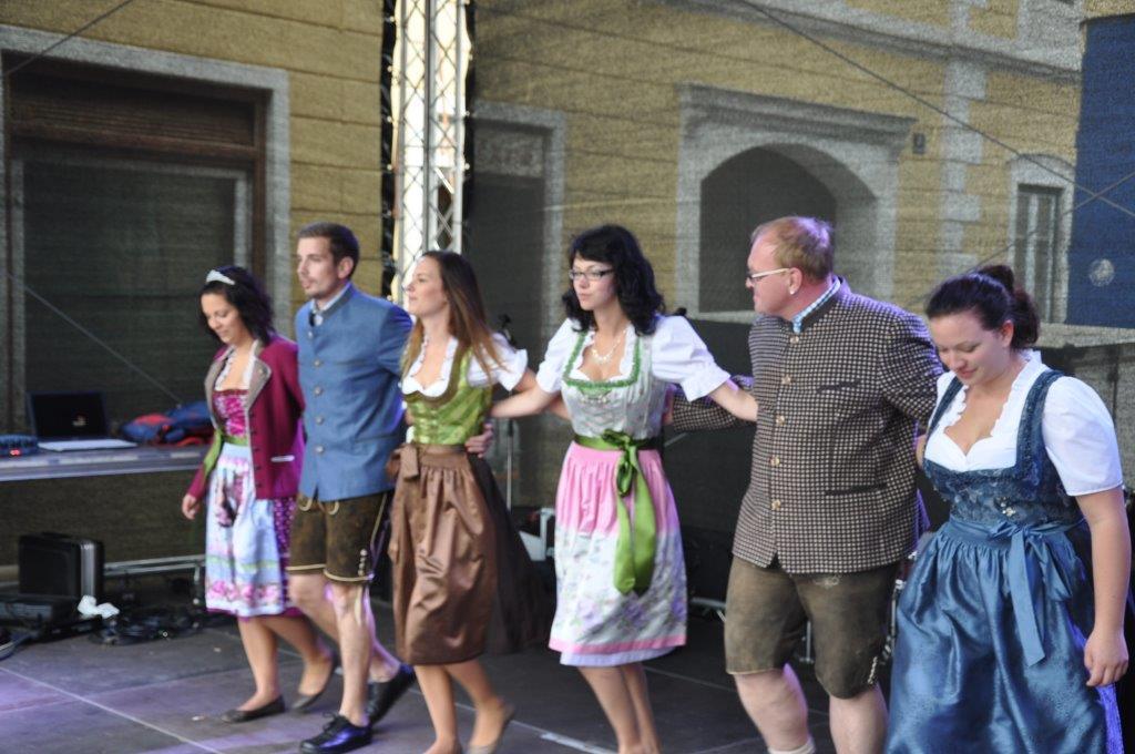 Erdaepfelfest Geras 2014 (c) Harry (550)