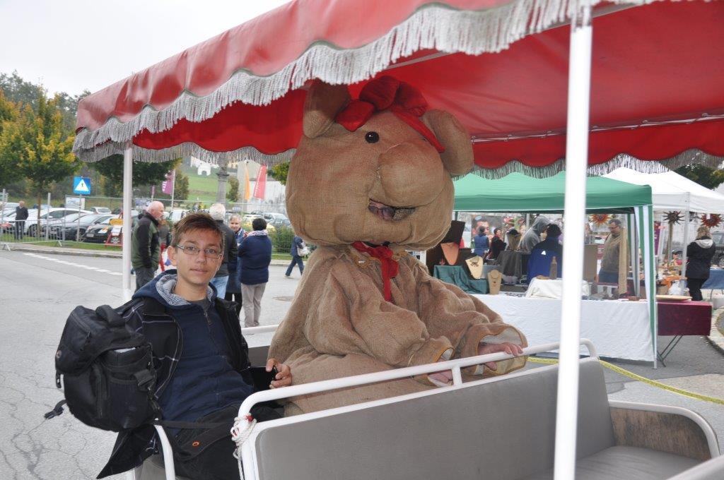 Erdaepfelfest Geras 2014 (c) Harry (69)