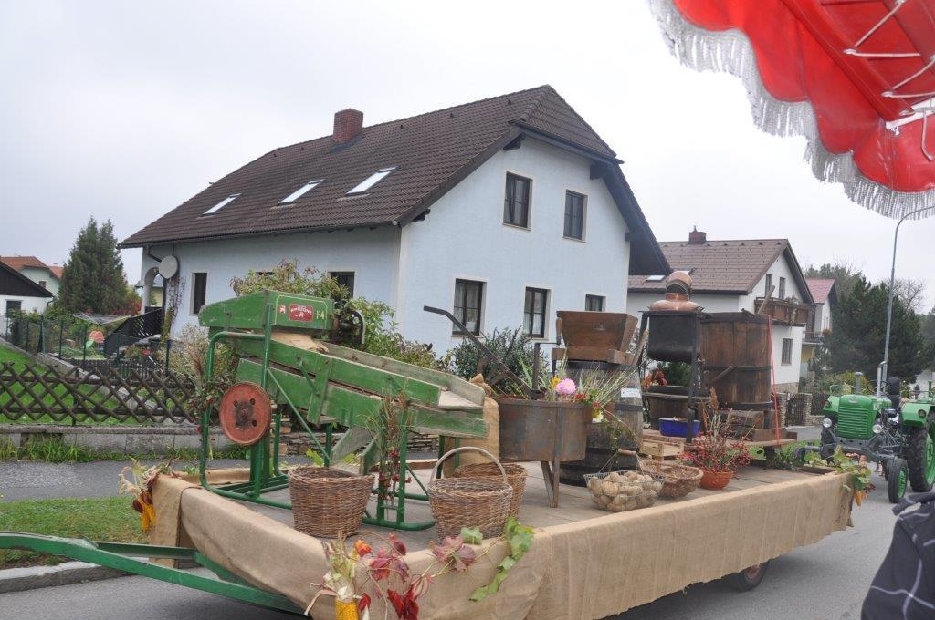 Erdaepfelfest Geras 2014 (c) Harry (70)