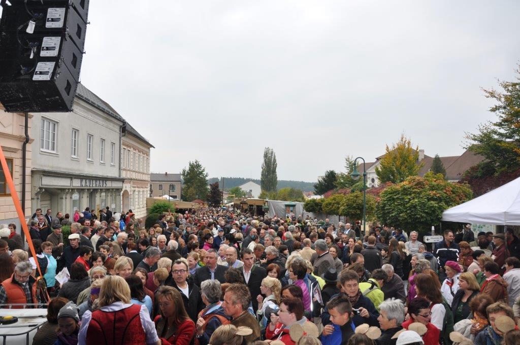 Erdaepfelfest Geras 2014 (c) Harry (704)