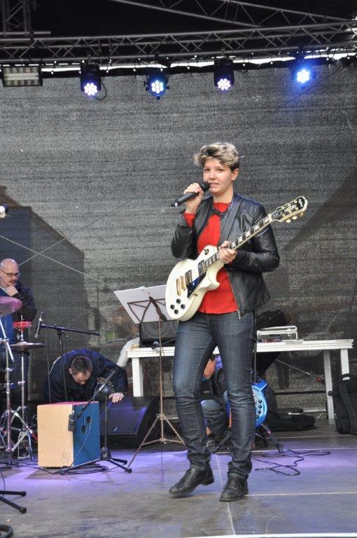 Erdaepfelfest Geras 2014 (c) Harry (713)