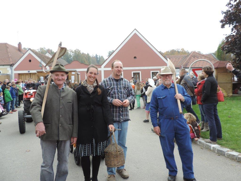 Erdaepfelfest Geras 2014 (c) Margit (48)