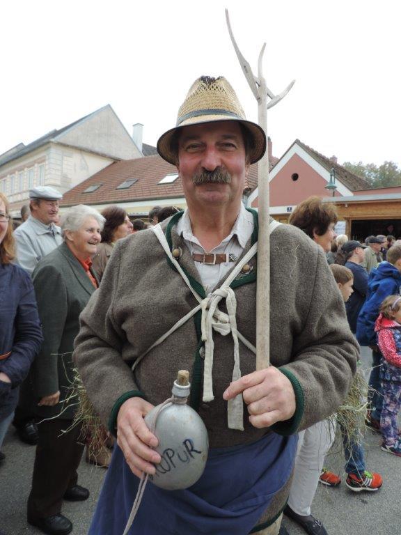 Erdaepfelfest Geras 2014 (c) Margit (58)