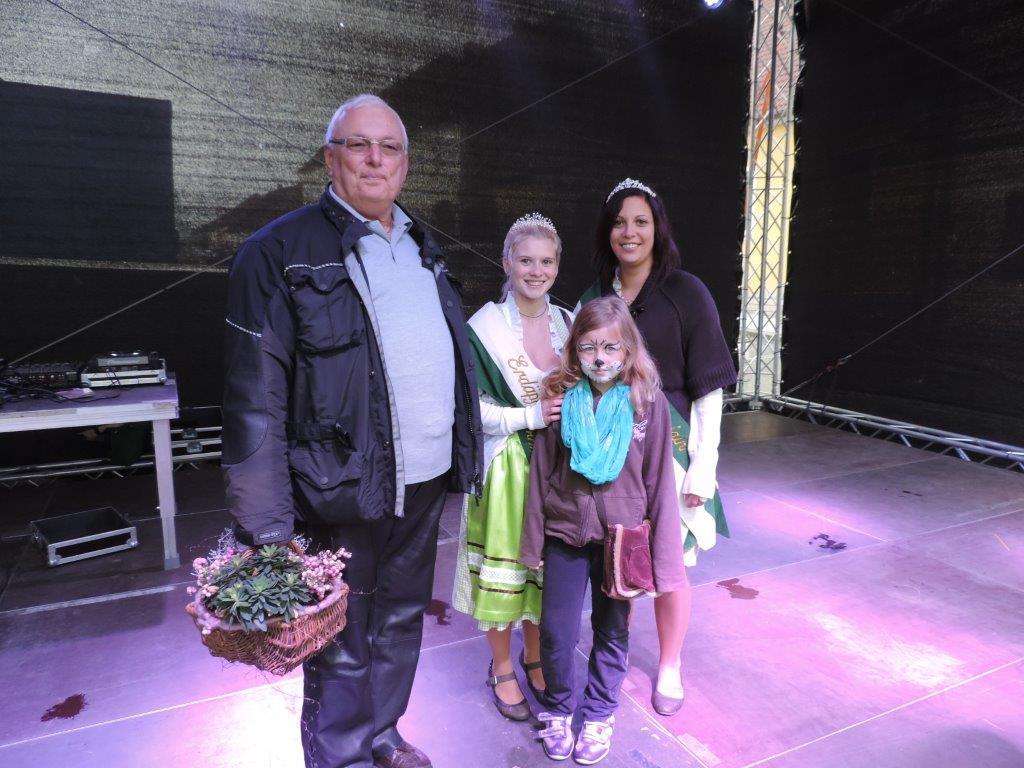 Erdaepfelfest Geras 2014 (c) Margit (64)