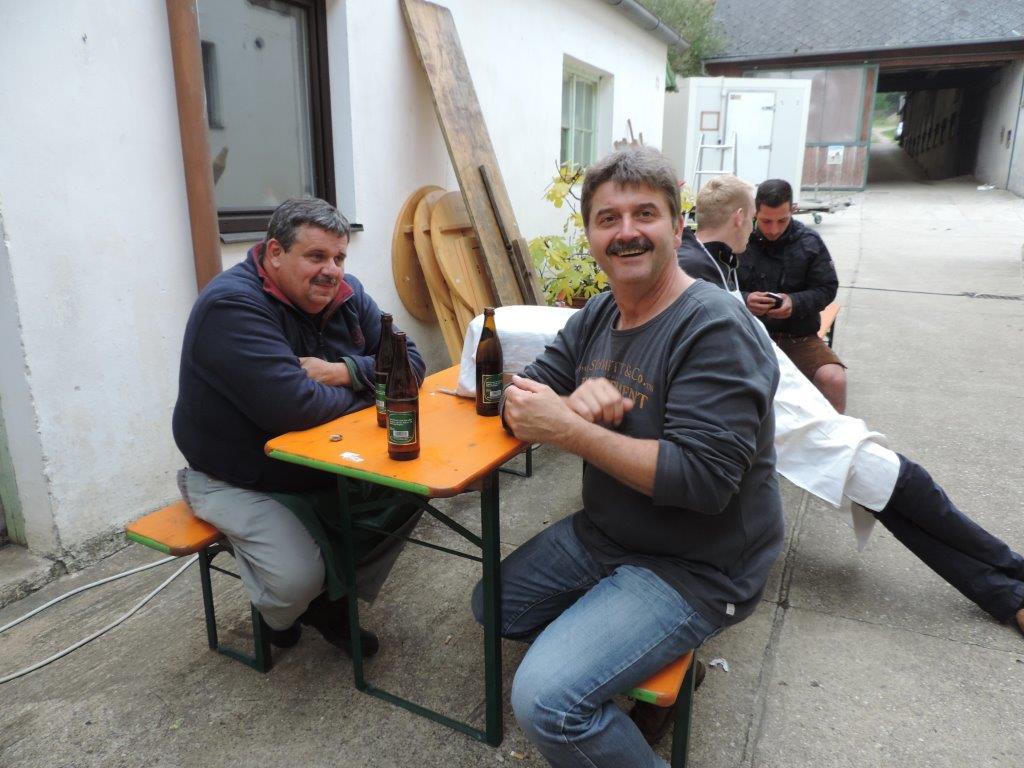 Erdaepfelfest Geras 2014 (c) Margit (72)