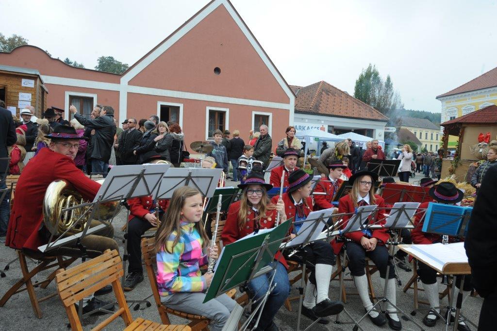 Erdaepfelfest Geras 2014 (c) Viktor Kabelka (15)