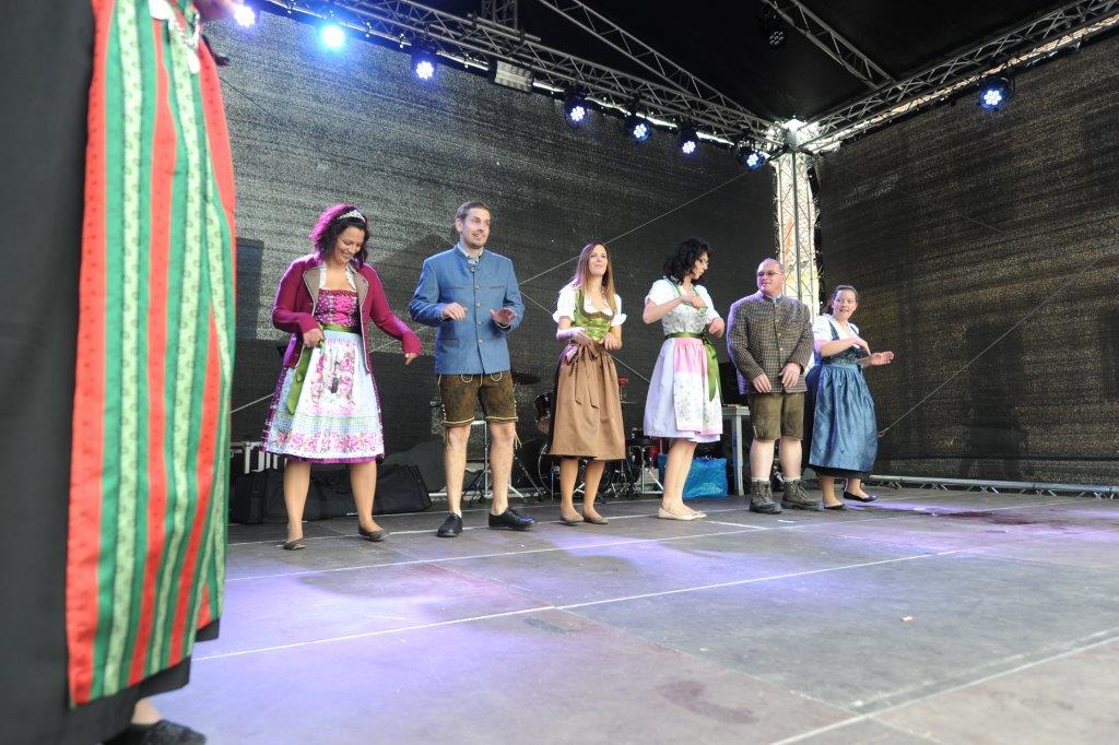 Erdaepfelfest Geras 2014 (c) Viktor Kabelka (197)