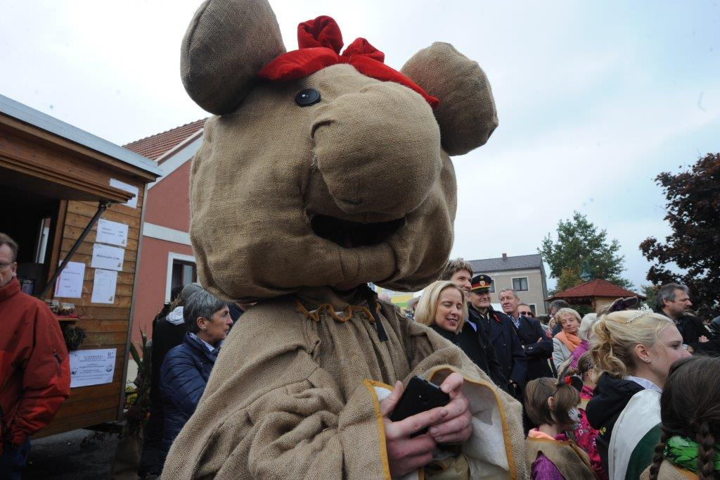 Erdaepfelfest Geras 2014 (c) Viktor Kabelka (20)