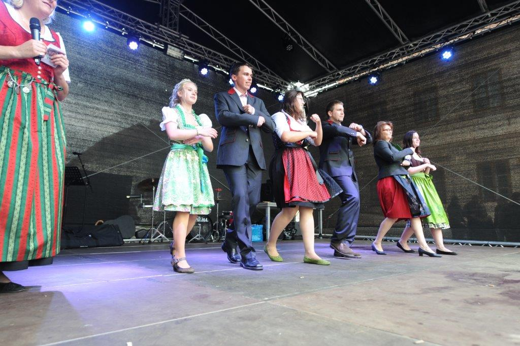 Erdaepfelfest Geras 2014 (c) Viktor Kabelka (228)