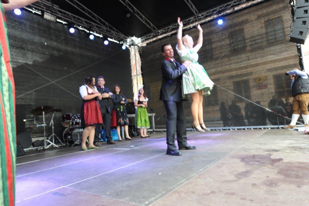 Erdaepfelfest Geras 2014 (c) Viktor Kabelka (235)