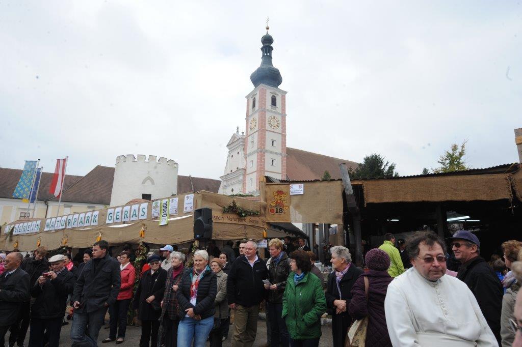 Erdaepfelfest Geras 2014 (c) Viktor Kabelka (26)