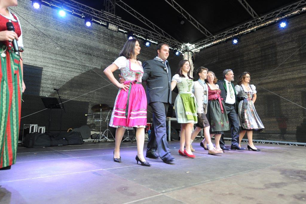 Erdaepfelfest Geras 2014 (c) Viktor Kabelka (270)