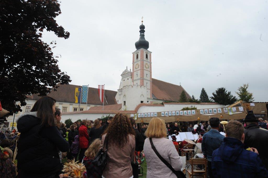 Erdaepfelfest Geras 2014 (c) Viktor Kabelka (35)
