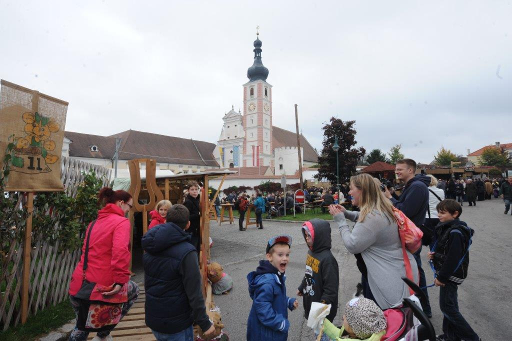 Erdaepfelfest Geras 2014 (c) Viktor Kabelka (39)