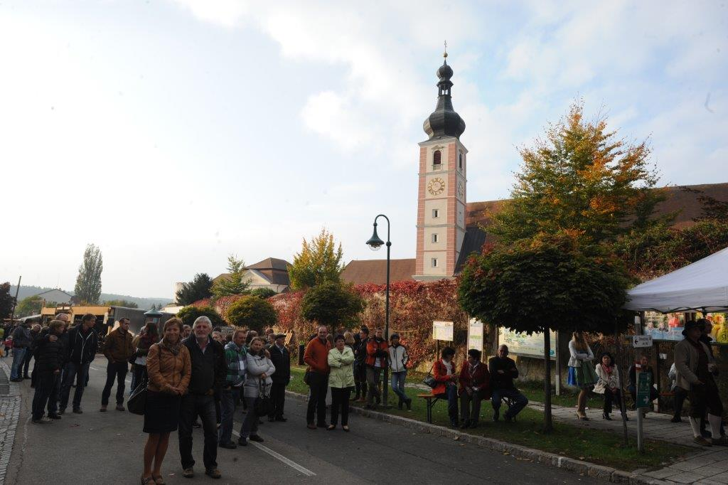Erdaepfelfest Geras 2014 (c) Viktor Kabelka (405)