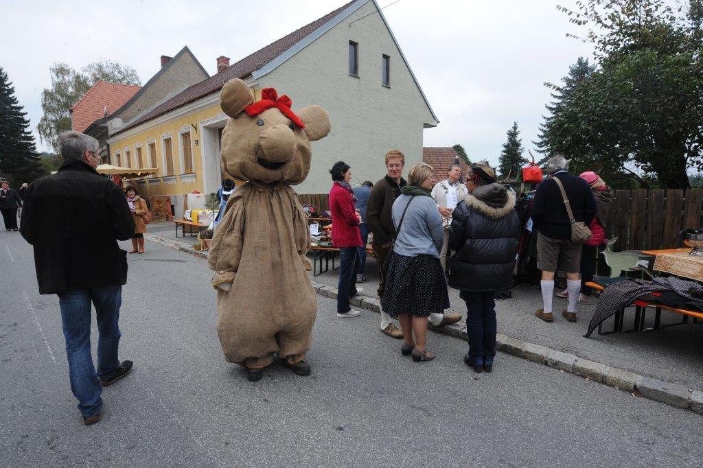 Erdaepfelfest Geras 2014 (c) Viktor Kabelka (44)