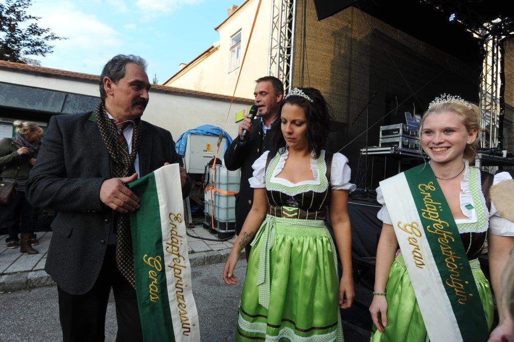 Erdaepfelfest Geras 2014 (c) Viktor Kabelka (465)