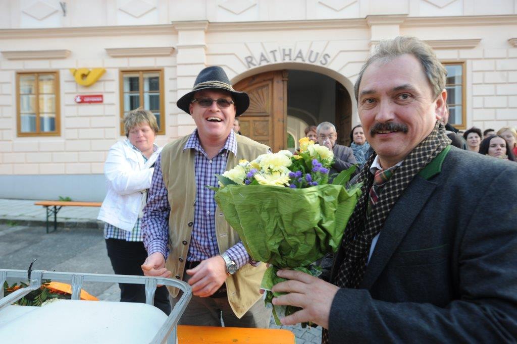 Erdaepfelfest Geras 2014 (c) Viktor Kabelka (470)