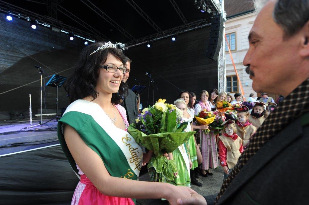Erdaepfelfest Geras 2014 (c) Viktor Kabelka (483)