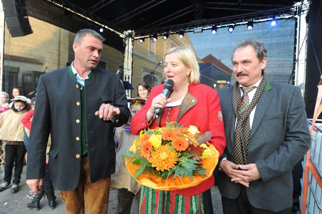 Erdaepfelfest Geras 2014 (c) Viktor Kabelka (521)